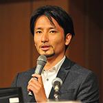 CZ98_takahashi_01