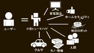 CZ98_takahashi_04