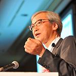 東京大学 大学院工学系研究科 鈴木宏正教授