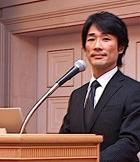 speaker_ishibashi