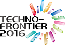 Techno Frontier