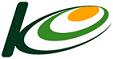 KPD_logos