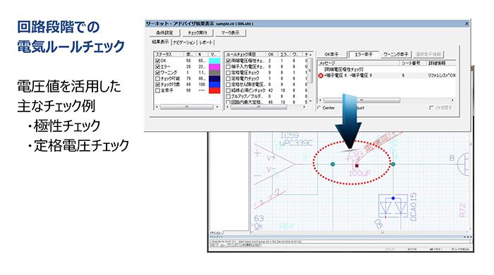 CZ107_momo_ph03a