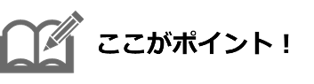 icon002