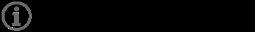 icon003