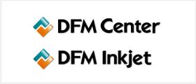 DFMC_DFMI_logo