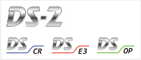 DS-2_logo