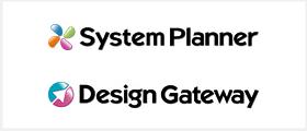 SP_DG_logo