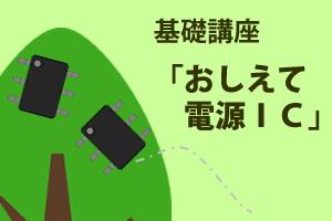 drama_icon