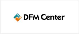 DFMC_logo