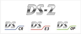 DS-2_CR-E3-OP_logo
