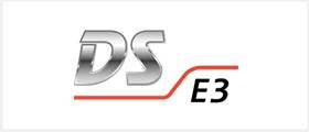 DS-E3_logo