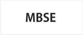 mbse_logo
