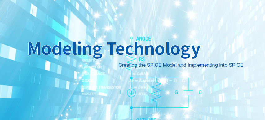Modeling_Technology
