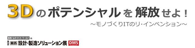 DMSk2013_theme.jpg
